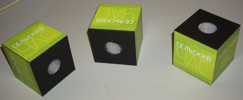 Кубик на микрофон своими руками 83